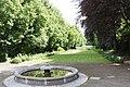 Schlossgarten - panoramio (10).jpg
