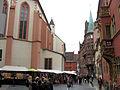 Schmuck- und Textilmarkt in der Franziskanergasse in Freiburg 8.jpg