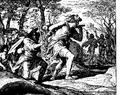 Schnorr von Carolsfeld Bibel in Bildern 1860 058.png