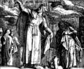 Schnorr von Carolsfeld Bibel in Bildern 1860 143.png