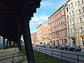 Schoenhauser - panoramio.jpg