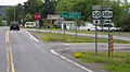 Schoharie 30 and 30A edited.jpg