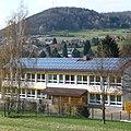 Schule - panoramio (31).jpg