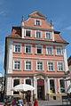 Schwäbisch Gmünd Marktplatz 20 3891.JPG