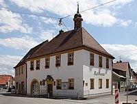 Schwarzach-Rathaus.jpg
