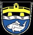 Schwarzenfeld-wappen 1-140x150.png