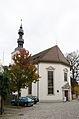 Schweinfurt, St. Salvator Kirche-001.jpg