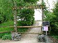 Schweiz-zoo-gossau-2008-bild-a3.jpg
