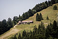 Schweiz Reise Sommer 2013 Ansichten 28.jpg