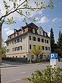 Schweizer Straße 35 Hohenems 1.JPG