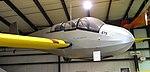 Schweizer TG-3A-8W - Oregon Air and Space Museum - Eugene, Oregon - DSC09866.jpg