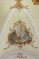Schwennenbach Maria Immaculata 983.JPG