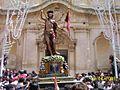 Scicli (Sicilia) 2010 080.jpg