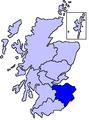 ScotlandPoliceLothianBorders.png