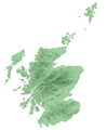 Scotland locator map 2007-09-03 - equidistant cylindrical stretched 150percent vertically.png
