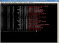 Screenshot-yafc debian-pub-linux-debian-pool-main-f-freeciv.png