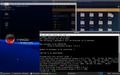 Screenshot of FreeBSD 11.1 with XFCE desktop environment 2017-Oct-04 00-57-49.png