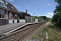 Sea Mills railway station MMB 22.jpg