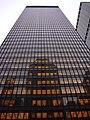 Seagram Building (4115655552).jpg