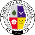 Seal of Angeles City.png