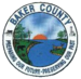 Seal of Baker County, Florida