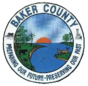 Seal of Baker County, Florida.png