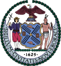 Seal of New York City.svg
