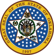 Seal of Oklahoma.svg