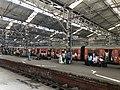 Sealdah Station 03.jpg