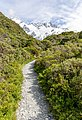 Sealy Tarns Track, Aoraki - Mount Cook National Park, New Zealand.jpg