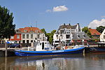 Search and Rescue boat Koningin Juliana (01).JPG