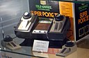 Sears Tele-Games Super Pong IV (99737).jpg