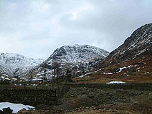 Seathwaite Fell from Seathwaite.jpg