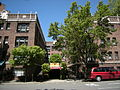 Seattle - Davenport Apartments 01.jpg