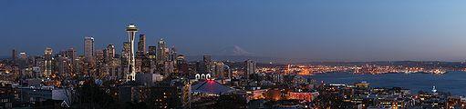 Seattle 3.jpg