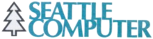 Seattle Computer Products logo.png