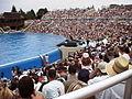 Seaworld San Diego (2004) 02.jpg