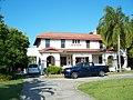 Sebring FL Sebring House01.jpg