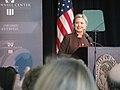 Sec. Hillary Rodham Clinton (4617639230).jpg