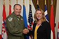 SecAF visits key operating locations in European Theater 150623-F-ZL078-524.jpg