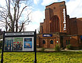 Secombe Theatre, SUTTON, Surrey, Greater London (5).jpg