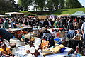 Second-hand market in Champigny-sur-Marne 170.jpg