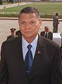 Secretary Angelo Reyes.jpg