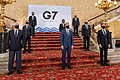 Secretary Blinken Participates in a G7 Family Photo (51158360140).jpg