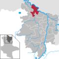 Seehausen (Altmark) in SDL.png