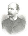Segismundo Moret 1881.png
