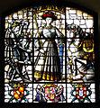 Segovia Alcazar stained glass 03.jpg