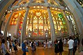 Segrada Familia 2016-351.jpg