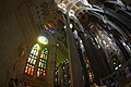 Segrada Familia 2016-381.jpg