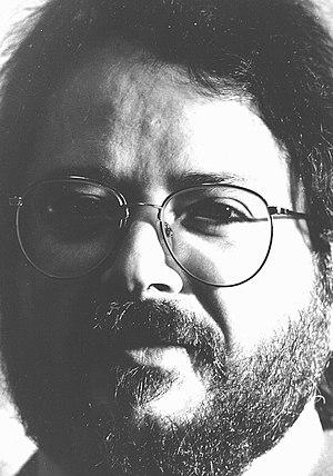 Segura, Antonio (1947-2012)